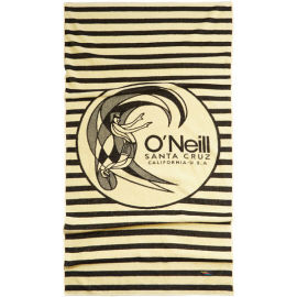 O'Neill BM ONEILL TOWEL - Towel