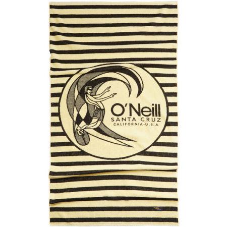 O'Neill BM ONEILL TOWEL - Handtuch