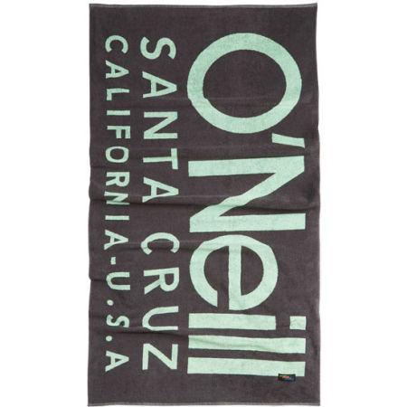O'Neill BM ONEILL TOWEL - Osuška