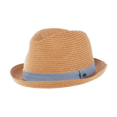O'Neill BM FEDORA HAT - Unisex klobúk