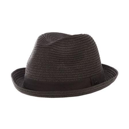 O'Neill BM FEDORA HAT - Unisex fedora