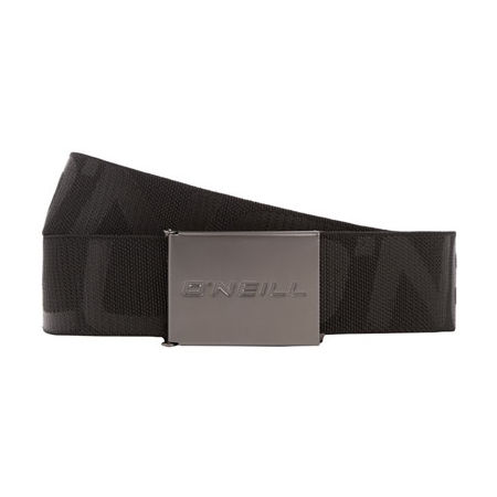 O'Neill BM LOGO BELT - Men's belt