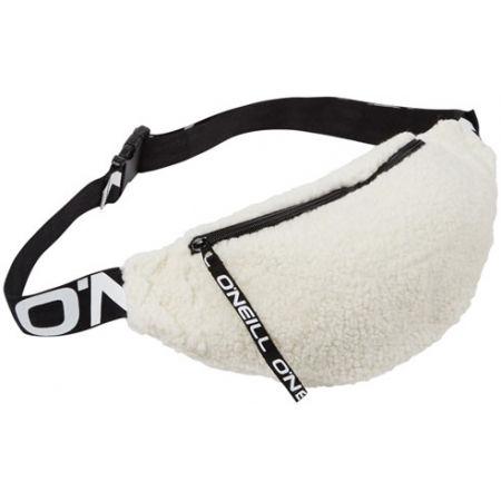 Мъжка чанта за кръста - O'Neill BM SHERPA HIP PACK - 2