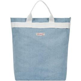 O'Neill BW TOTE SHOPPER - Dámska taška