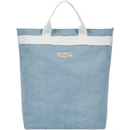 O'Neill BW TOTE SHOPPER - Damentasche