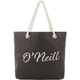 O'Neill BW BEACH BAG STRAW