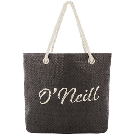 O'Neill BW BEACH BAG STRAW - Damen Strandtasche