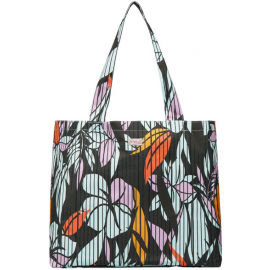 O'Neill BW MIX SHOPPER - Women's bag