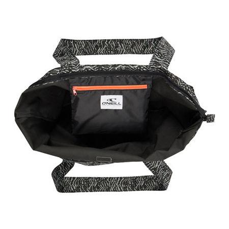 Дамска чанта - O'Neill BW MIX SHOPPER - 2