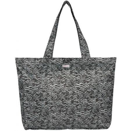 Дамска чанта - O'Neill BW MIX SHOPPER - 1