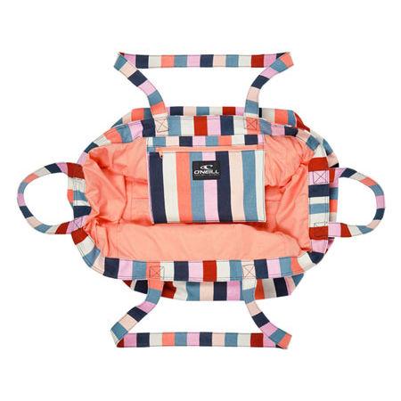 Дамска чанта - O'Neill BW DOROTHY BAG - 2