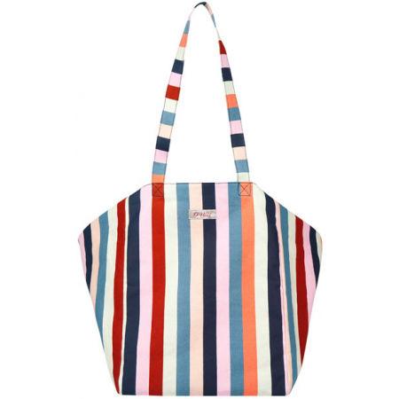Дамска чанта - O'Neill BW DOROTHY BAG - 1