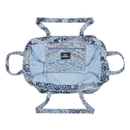Dámska taška - O'Neill BW DOROTHY BAG - 2