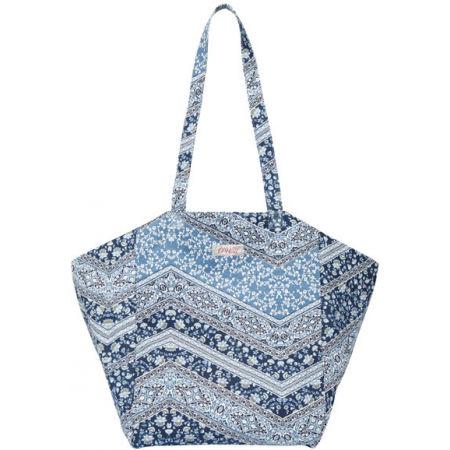 O'Neill BW DOROTHY BAG - Дамска чанта