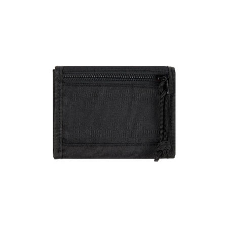 Geldbörse - O'Neill BM POCKETBOOK WALLET - 2