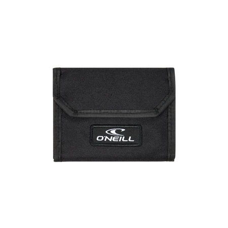 Geldbörse - O'Neill BM POCKETBOOK WALLET - 1