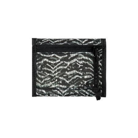 Unisex peněženka - O'Neill BM POCKETBOOK WALLET - 2