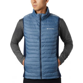 Columbia POWDER PASS VEST