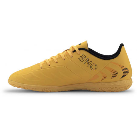 Herren Hallenschuhe - Puma ONE 20.4 IT - 3