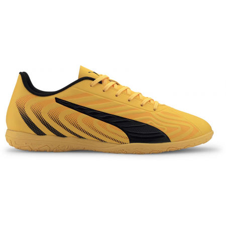 Herren Hallenschuhe - Puma ONE 20.4 IT - 2