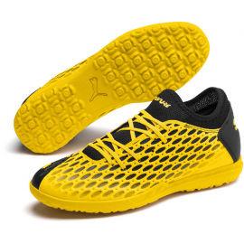 Puma FUTURE 5.4 TT - Мъжки футболни обувки