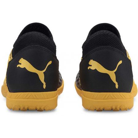 Men's turf football boots - Puma FUTURE 5.4 TT - 6