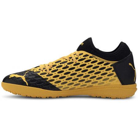Men's turf football boots - Puma FUTURE 5.4 TT - 3