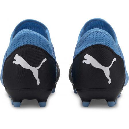 Kids' football boots - Puma FUTURE 5.4 FG-AG JR - 6