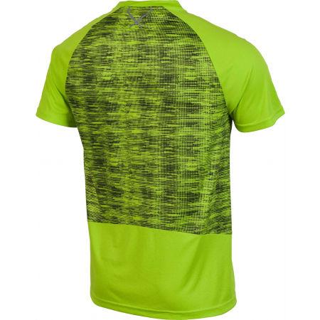 Pánské tričko - Lotto SPEEDRUN II TEE RGL PL - 3