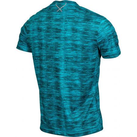 Pánské tričko - Lotto SPEEDRUN II TEE PL - 3