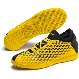 Puma FUTURE 5.4 IT - Men's indoor football boots