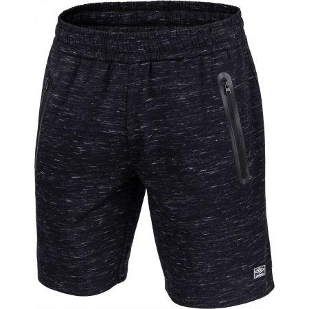Umbro PAX - Pánské šortky