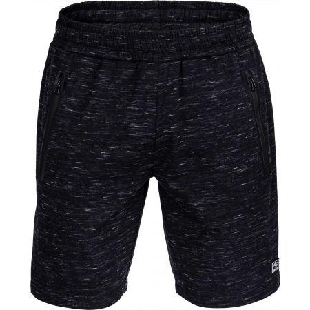 Pánské šortky - Umbro PAX - 2
