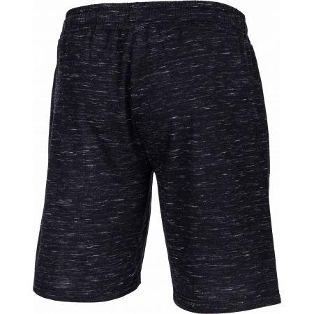 Pánské šortky - Umbro PAX - 3
