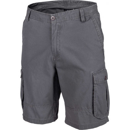 Willard HERK - Men's shorts