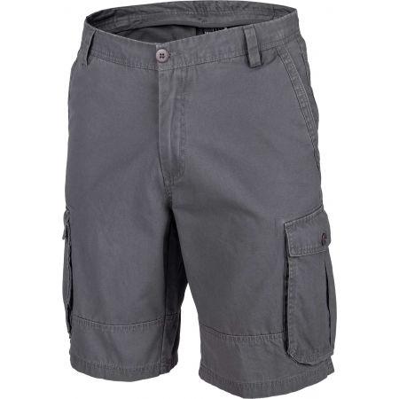 Willard HERK - Herren Shorts