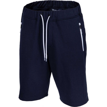 Willard KITO - Men's shorts