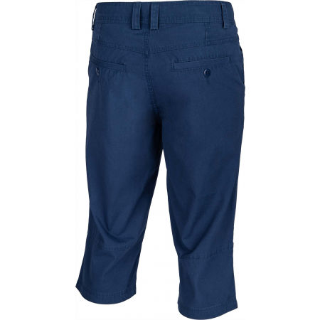 Men's 3/4 length pants - Willard AMARI - 3