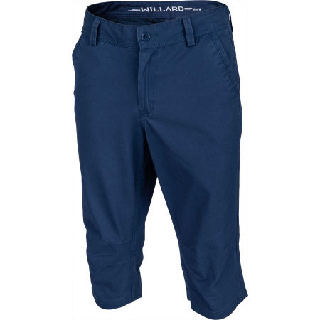 Willard AMARI - Men's 3/4 length pants
