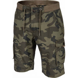 Willard KILIAN - Men's shorts