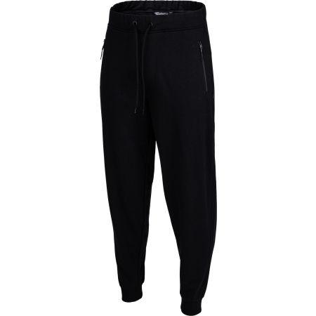 Willard KIMON - Pantaloni de trening bărbați