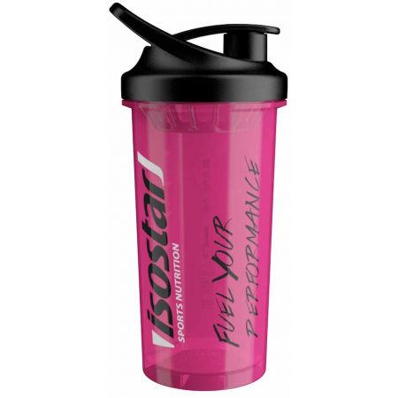 Isostar SHAKER 700ML - Shaker