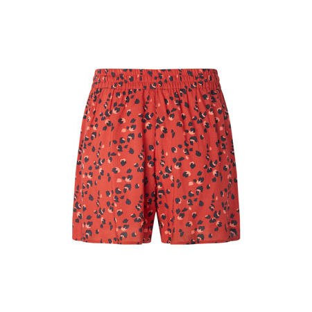 Damen Shorts - O'Neill LW MONTARA DRAPEY SHORTS - 2