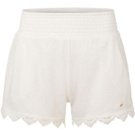 O'Neill LW AZALEA DRAPEY SHORTS - Дамски къси панталони