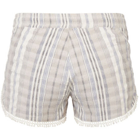 Dámske šortky - O'Neill LW PEBBLE BEACH SHORTS - 2