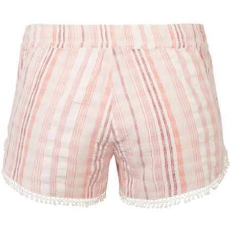 Damenshorts - O'Neill LW PEBBLE BEACH SHORTS - 2