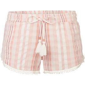 O'Neill LW PEBBLE BEACH SHORTS - Dámské šortky