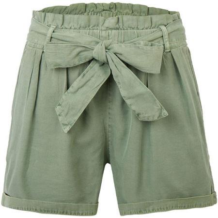 O'Neill LW SYCAMORE WALK SHORTS - Damen Shorts