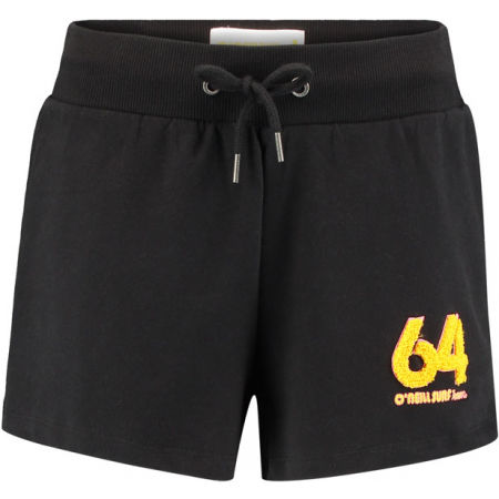 Dámské šortky - O'Neill LW CALI LIFE SHORTS - 1
