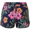 Damen Badeshorts - O'Neill PW MIX SHORTS - 2